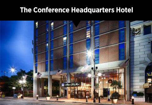 State of the Black World Conference IV - Nov. 16 - 20, 2016