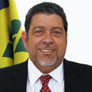 Dr_Ralph_Gonsalves