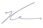 ras_baraka_signature